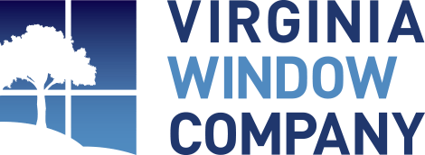 Virginia Window Company
